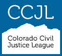 CCJL | Colorado Civil Justice League
